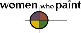 Women Who Paint