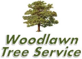 Woodlawn Tree Service