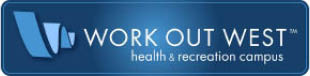 Work Out West Fitness And Tennis Club