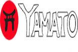 Yamato Marysville