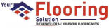 Your Flooring Solution