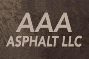 Aaa Asphalt Llc