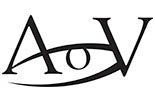 ACCENT ON VISION GLASSES & LENSES