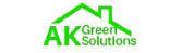 Ak Green Solution
