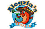 Alegria's Seafood & Mexican Grill