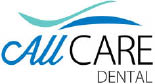 All Care Dental of Torrance