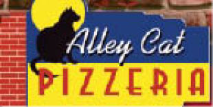 Alley Cat Pizzeria