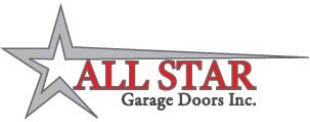 All Star Garage Doors Inc.