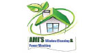 Ami: Window Cleaning & Powerwashing