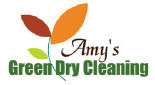 Amy's Green Dry Cleaning