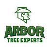 ARBOR TREE EXPERTS