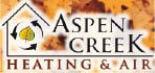 Aspen Creek Heating & Air