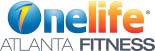 Onelife - Atlanta Fitness