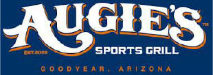 Augie's Sports Grill