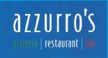 Azzurro's Pizzeria