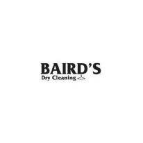 Baird's Dry Cleaning