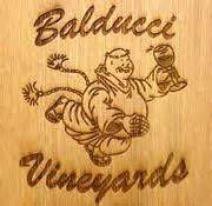 Balducci's Restaurant