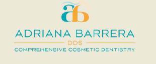 Dr.Adriana Barrera Dds
