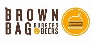 Brown Bag Burgers-Lorain