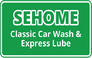 Sehome Classic Car Wash & Express Lube