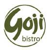 Goji Fusion Bistro