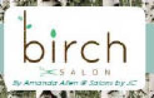 Birch Salon