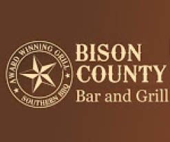 Bison County Bar and Grill