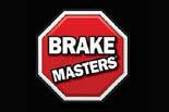 Brake Masters Albuquerque
