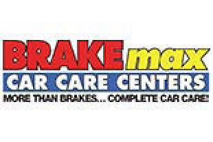 BRAKE MAX COMPLETE AUTO CARE & SERVICE