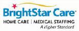 Bright Star Care