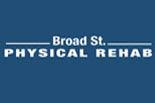 Broad Street Physical Rehab