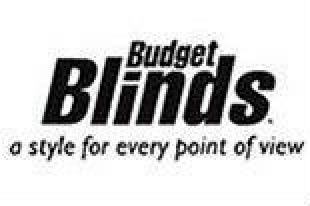 Budget Blinds Lynn McLaren