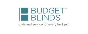 Budget Blinds Delaware
