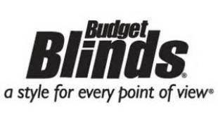 BUDGET BLINDS MEDINA
