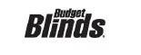 Budget Blinds East Cobb
