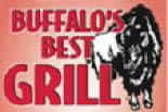 Buffalo Best Pizza