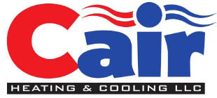 Cair Heating & Cooling LLC