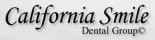 California Smile Dental Group