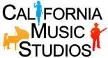 California Music Studios in Encinitas, CA