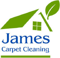 James Carpet Cleaning