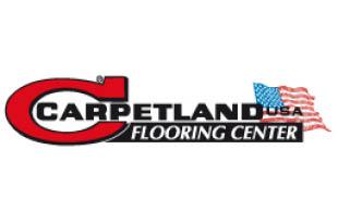 Carpetland