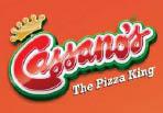 Cassano's Pizza
