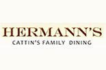 HERMANN'S Cattin's Family Dining