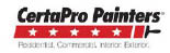 Certa Pro Painters/Media