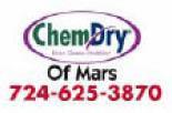 Chem Dry of Mars