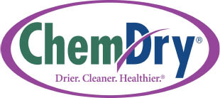 Chem Dry Of Albuquerque And New Mexico Carpet Cleaning