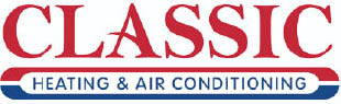 Classic Heating & Air Conditioning, Llc