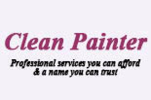 Clean Painter