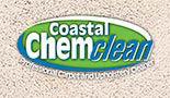 COASTAL CHEM CLEAN