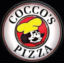 Cocco's Pizza/Downingtown